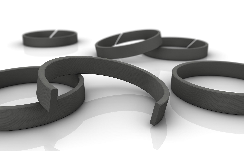 Trelleborg O Ring Selector